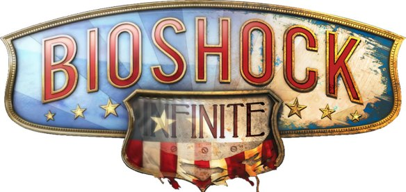BioShock_Infinite_Clean_Logo