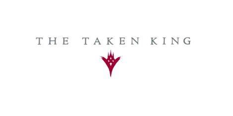 the-taken-king-comet