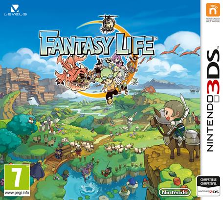 PS_3DS_FantasyLife_EAP